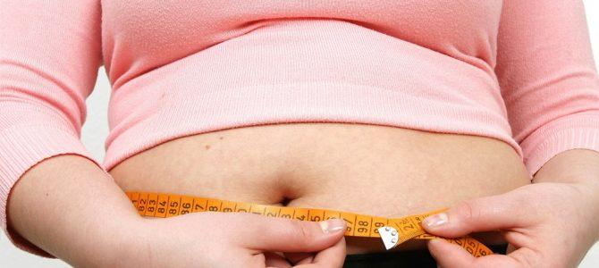 Az idősebb felnőttek miért veszít súlyt. Hatásos fogyókúra: étkezés előtti vízivás