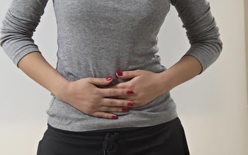 Karcsúbb alsó hátzsír Hasi zsír 4 fajtája - Fogyókúra | Femina