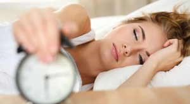karcsúsodjon alvás közben
