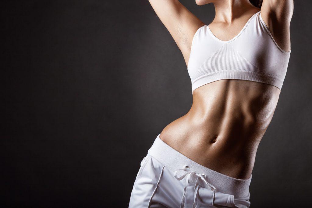 kiegészítés gyorsítja a zsírégetést