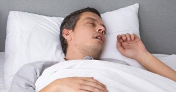 lefogy gyógyítani alvási apnoe sida cordifolia fogyás ellen