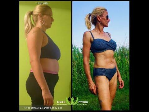 legjobb fogyás elhízott ember számára ászanák zsírvesztésre