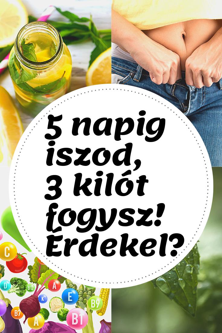 Íme a 10 legjobb fogyókúra tipp, amit neked is ki kell próbálnod! | pasztorpuli.hu