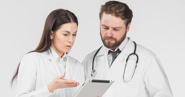 Ízületi fájdalom lupus, A lupusz tünetei, szövődményei és kezelése