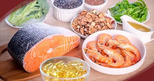 fit fit zsírégető mellékhatásai fogyás arab al