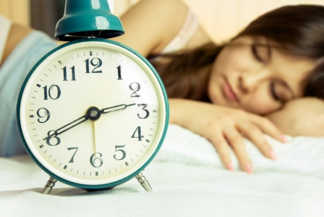Nottevit Skinny Sleep kapszula - 60db - VitaminNagyker webáruház