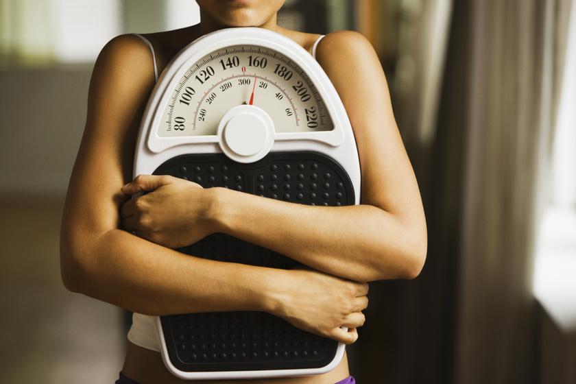 naponta hány kilojoule fogyni