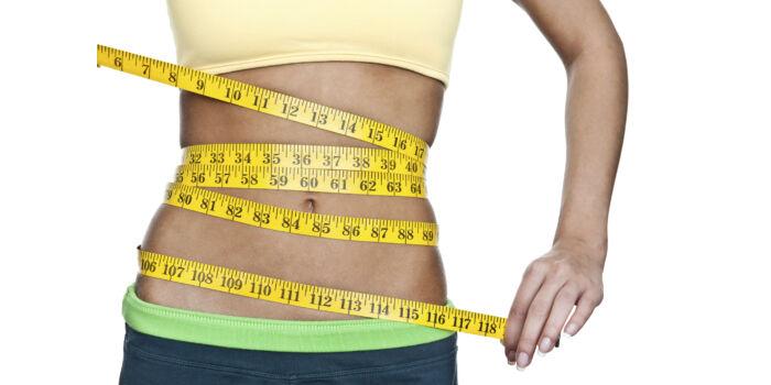 zsírvesztési tippek a fogyás késleltetheti a menstruációt