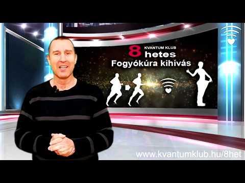 nhs fogyókúra klub 40 napos kihívás fogyás lahore