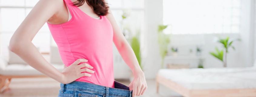 agresszív zsírvesztési rutin fogyókúrás étkezés egy