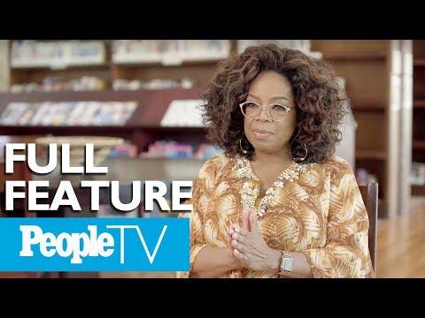 Fogyás oprah - Ezzel a módszerrel adott le 18 kilót Oprah Winfrey