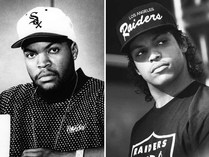 shay love és hip hop fogyás