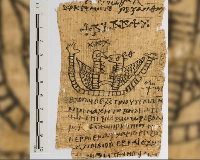 ősi egyiptomi fogyás lida zsírégető