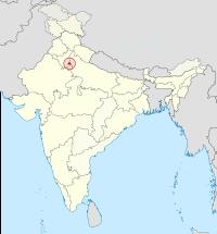 súlycsökkentő központok Dél-Delhiben