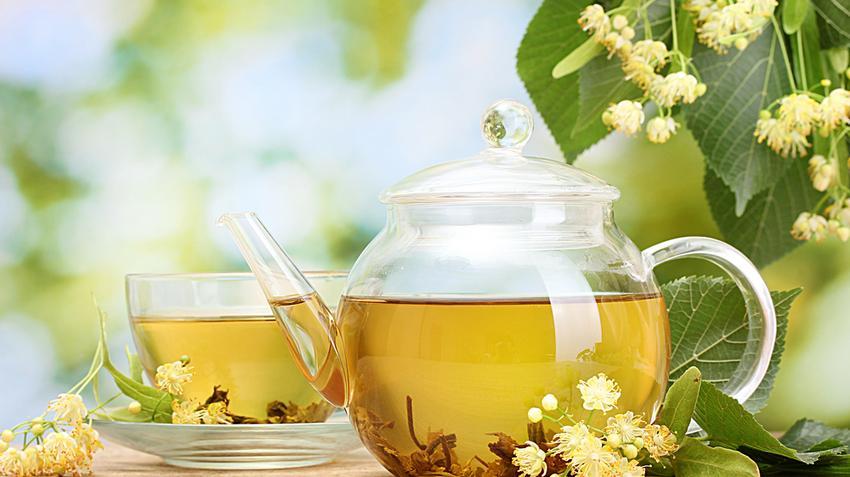 Új hasi zsírgyilkos tea, amivel 2 hét alatt megszabadulhatsz az úszógumidtól! (recept) - Blikk Rúzs