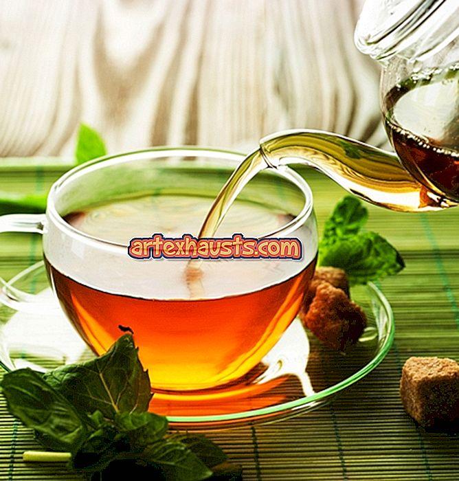 tea jó a fogyáshoz