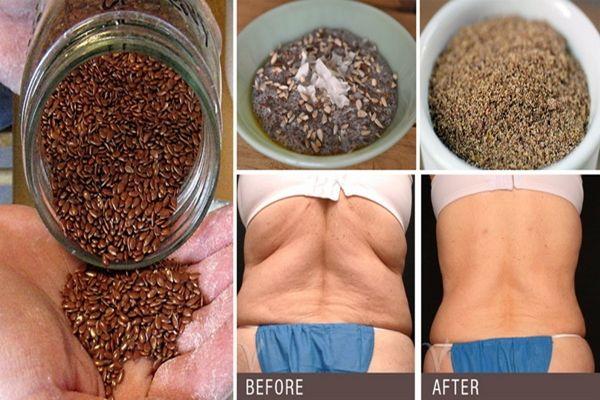 2 összetevős recept, ami megtisztítja a tested és beindítja a fogyást   Ami, Health, Health eating