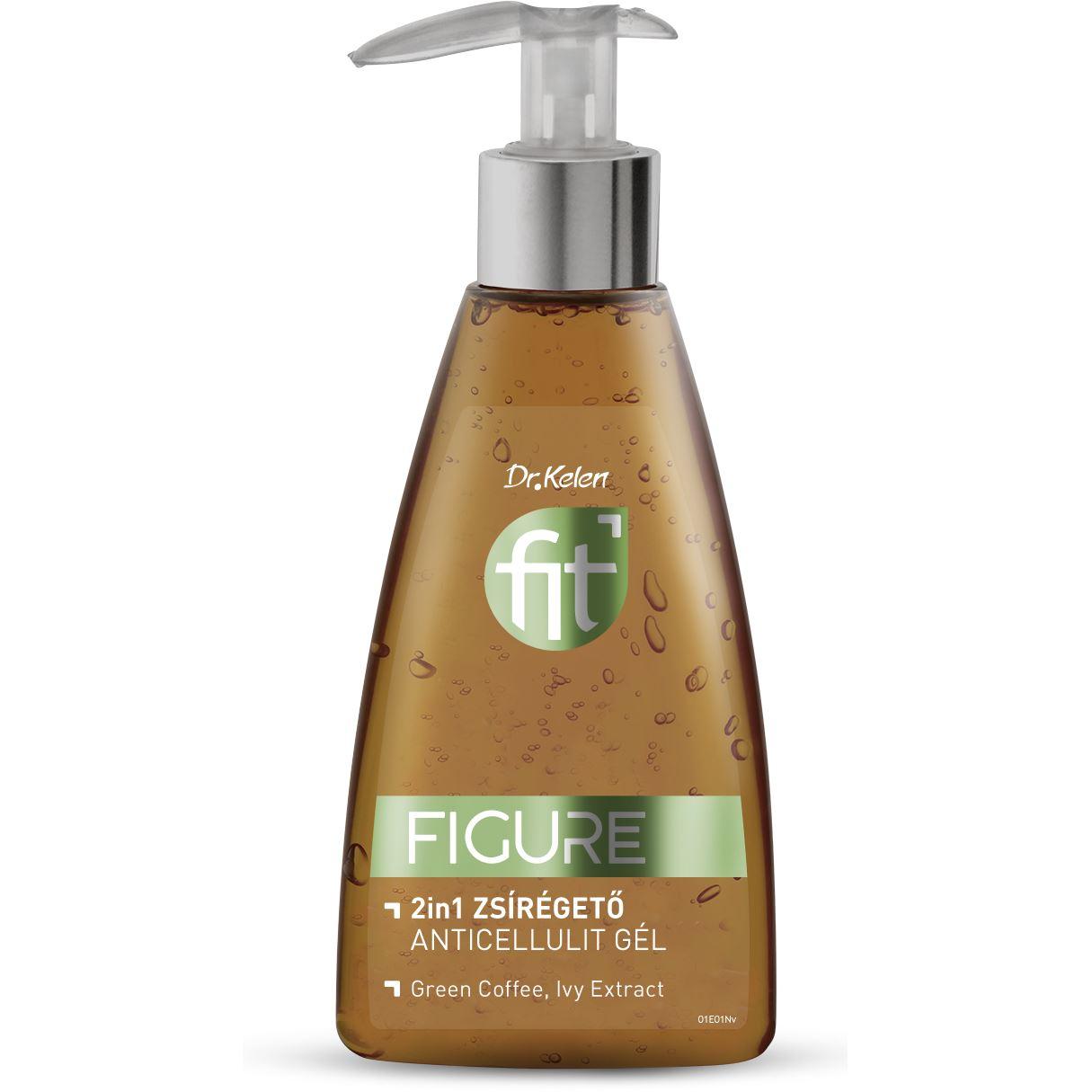 Testápoló bőrápoló krém hidratáló, karcsú, antioxidáns, test vékony png | PNGEgg