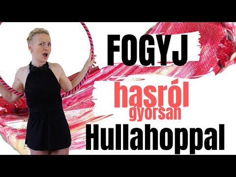 Zara fogyás - pasztorpuli.hu