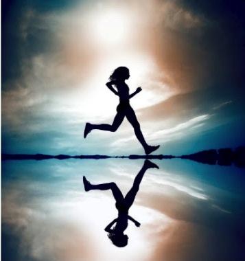 Így variáld a fekvőtámaszt a kőkemény izmokért: féle gyakorlatot mutatunk - Fogyókúra | Femina