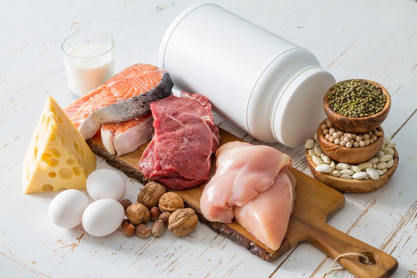 gyorsabb zsírégetés tippek