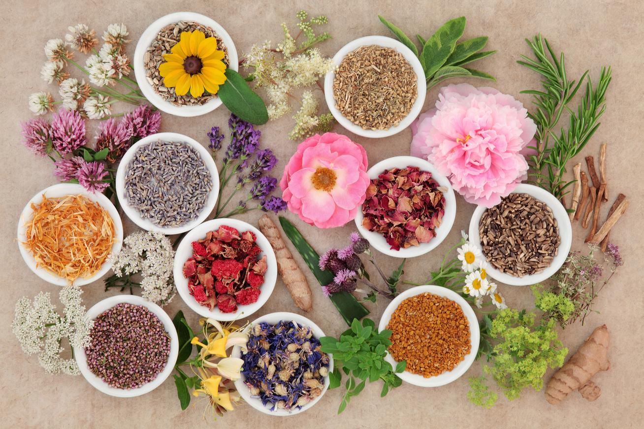 A tea előnyei: fogyás, egészséges csontok és jobb hangulat   Gyógyszer Nélkül
