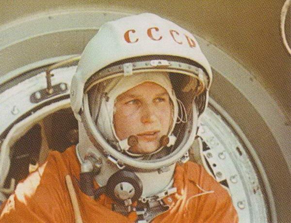 az űrhajósok fogynak az űrben