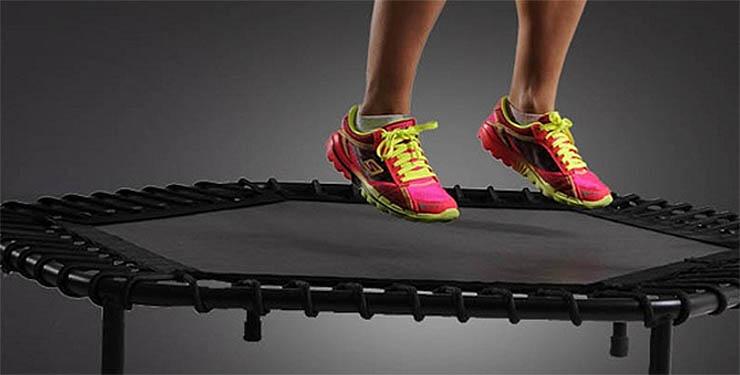 30 napos súlycsökkenési átalakulások fogyás a diane 35 abbahagyása után