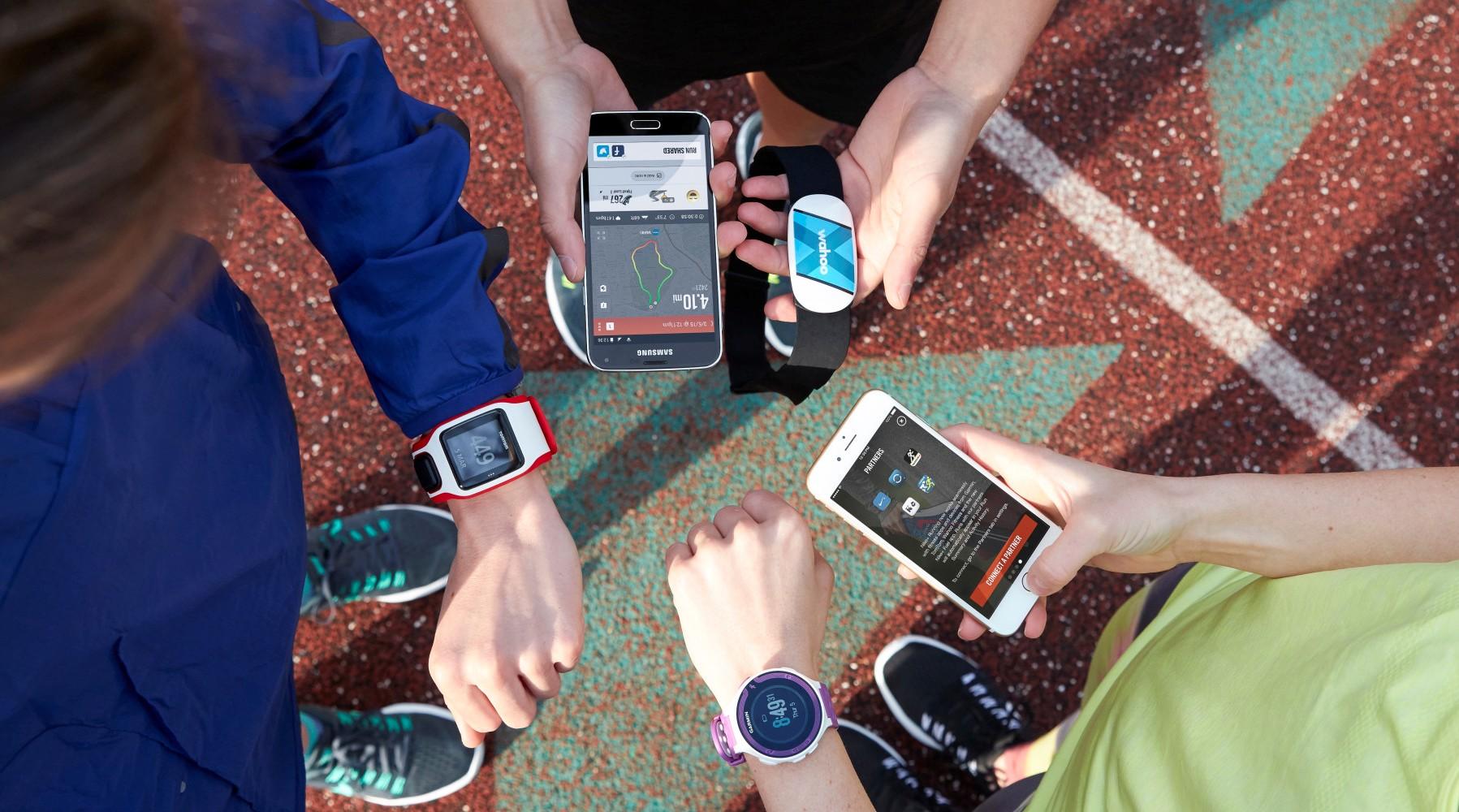 A legjobb mobilalkalmazások