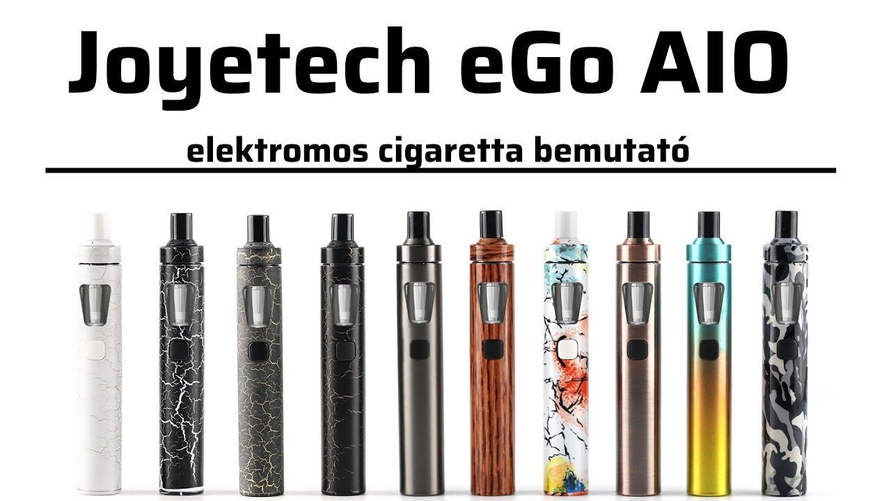 Cigarettázó Férfi – Wikipédia