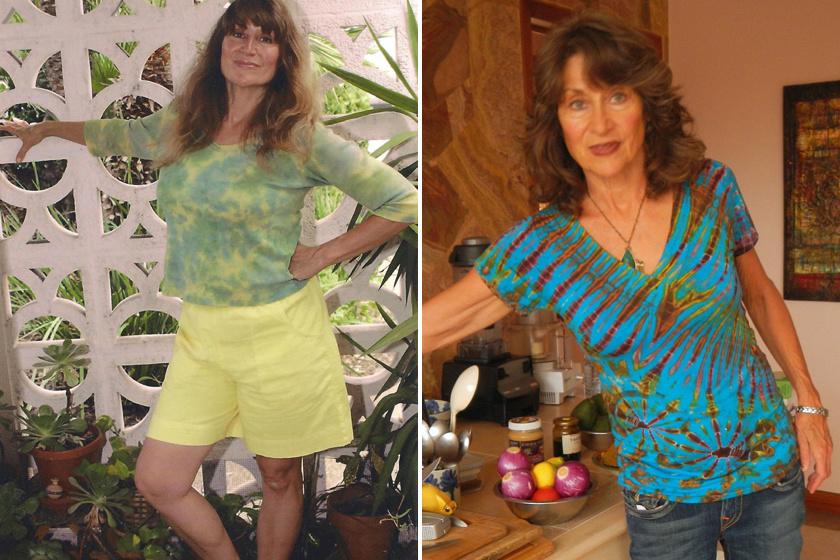 50+ Motiváló fogyókúrás sikertörténetek ideas | fogyás, motiváció fogyáshoz, fodmap diéta