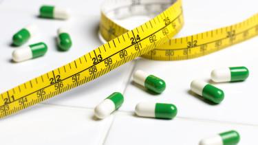 milyen bp gyógyszerek okoznak fogyást
