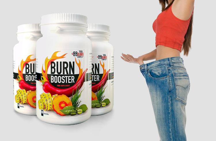 Karcsúsító test ingyenes vélemények - A testmozgás és étrend meghatározásahan