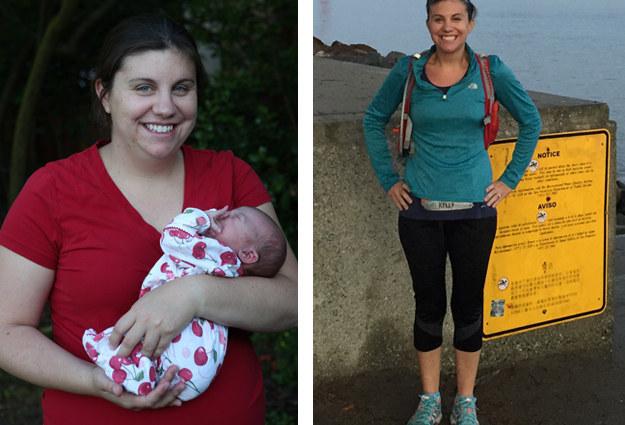 Hogyan lehet lefogyni a tizenévesek, Zsírszegény táplálkozás, rendszeres mozgás