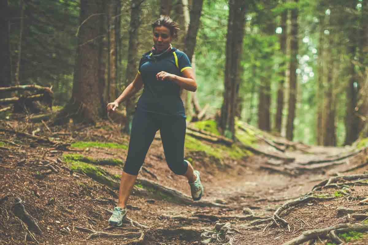 6 étkezési szabály állóképességi sportolóknak   Well&fit