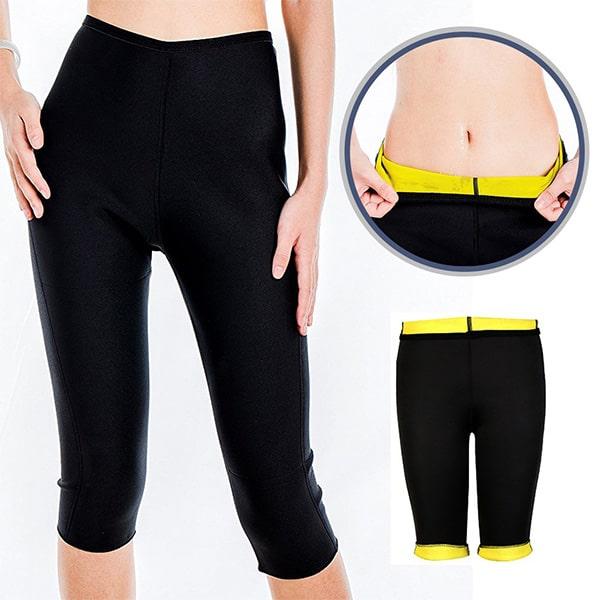 3 db Slim'n Lift Jeans nadrág csomag (XXXL) - Mindent O