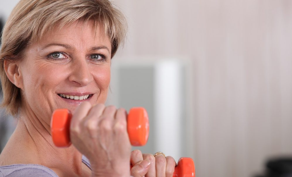 Férfi súlycsökkenés 50 felett, 50 felett így lehet fogyni
