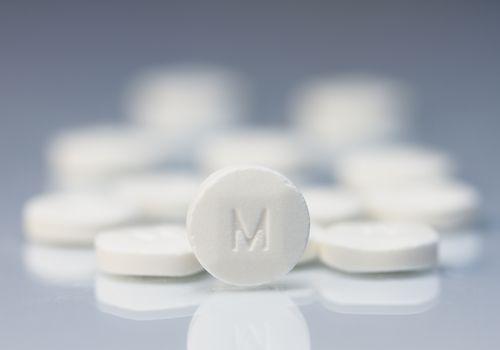 Az ADHD gyógyszerek mellékhatásainak kezelése