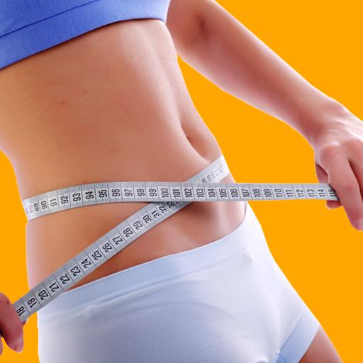 Fenntartani a súlyt, de elveszíti a testzsírt, Hogyan veszíts nyolcszor több hasi zsírt?   Well&fit