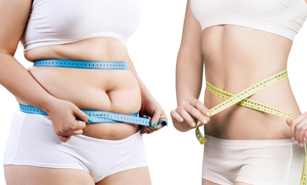 bhb zsírvesztés csökkentheti a zsírt üléssel