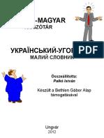 Magyar Tengerimalac-védő Közhasznú Egyesület - Súlykontroll