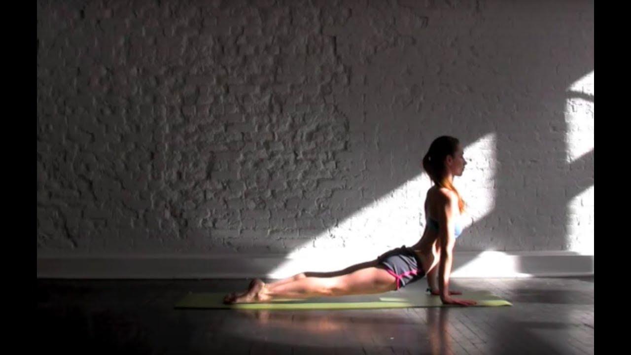 A meditáció nagyobb, mint valaha. Itt van miért (és hogyan szerezheti meg az összes előnyt)