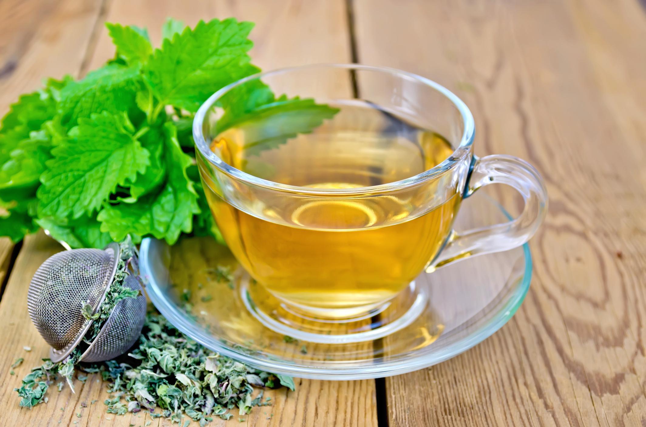 zonke gyógyító fogyókúrás tea vélemények